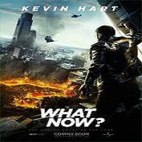 Kevin Hart: What Now? (2016) Full Movie Watch Online HD Print Free Download