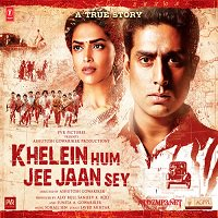 Khelein Hum Jee Jaan Sey (2010) Full Movie Watch Online HD Print Free Download