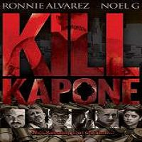 Kill Kapone (2015) Full Movie Watch Online HD Print Free Download