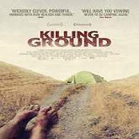 Killing Ground (2016) Full Movie Watch Online HD Print Free Download