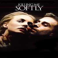 Killing Me Softly (2002) Hindi Dubbed Full Movie Watch Online HD Print Free Download