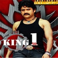 King No.1 (2008) Hindi Dubbed Full Movie Watch Online HD Download