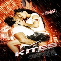 Kites (2010) Watch Full Movie Online DVD Print Download