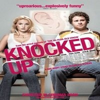 Knocked Up (2007) Hindi Dubbed Full Movie Watch Online HD Print Free Download