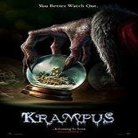 Krampus (2015) Full Movie Watch Online HD Print Quality Free Download