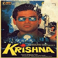 Krishna (1996) Watch Full Movie Online DVD Free Download
