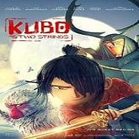 Kubo and the Two Strings (2016) Full Movie Watch Online HD Free Download