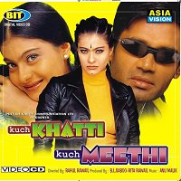Kuch Khatti Kuch Meethi (2001) Watch Full Movie Online Download