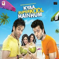Kyaa Super Kool Hain Hum (2012) Full Movie Watch Online HD