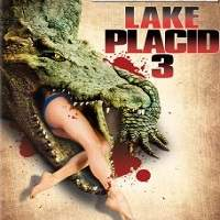 Lake Placid 3 (2010) Hindi Dubbed Full Movie Watch Online HD Print Free Download