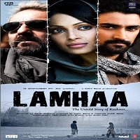 Lamhaa (2010) Watch Full Movie Online DVD Print Download