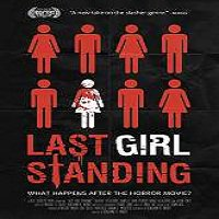 Last Girl Standing (2015) Full Movie Watch Online HD Print Free Download