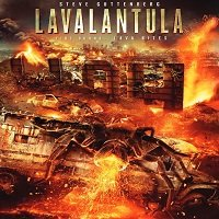 Lavalantula (2015) Hindi Dubbed Full Movie Watch Online HD Free Download