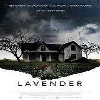 Lavender (2016) Full Movie Watch Online HD Print Free Download