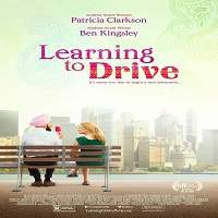 Learning to Drive (2014) Hindi Dubbed Full Movie Watch Online HD Print Free Download