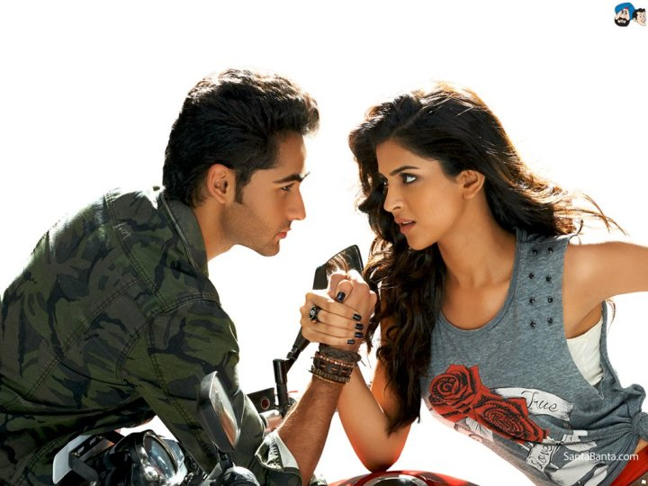 Lekar Hum Deewana Dil (2014) Watch Full Movie Online HD Download