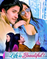 Life Is Beautiful (2014) Full Movie Watch Online DVD Download
