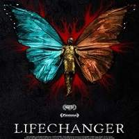 Lifechanger (2018) Full Movie Watch Online HD Print Free Download