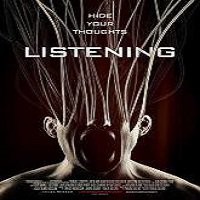 Listening (2014) Full Movie Watch Online HD Print Quality Free Download