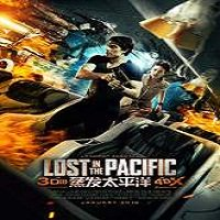 Lost in the Pacific (2016) Full Movie Watch Online HD Print Free Download