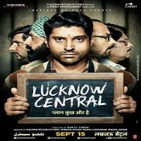 Lucknow Central (2017) Full Movie Watch Online HD Print Free Download