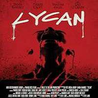 Lycan (2017) Full Movie Watch Online HD Print Free Download