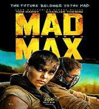 Mad Max: Fury Road (2015) Watch Full Movie Online DVD Free Download