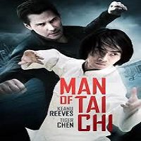 Man of Tai Chi (2013) Hindi Dubbed Watch Full Movie Online HD