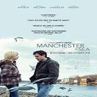 Manchester by the Sea (2016) Full Movie Watch Online HD Print Free Download
