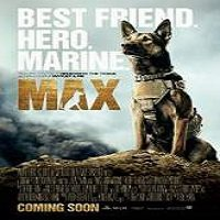 Max (2015) Full Movie Watch Online DVD Print Free Download