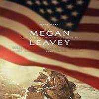 Megan Leavey (2017) Full Movie Watch Online HD Print Free Download