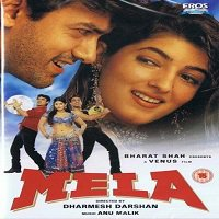 Mela (2000) Full Movie Watch Online DVD Free Download