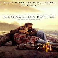 Message in a Bottle (1999) Full Movie Watch Online HD Print Free Download