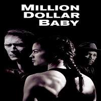 Million Dollar Baby (2004) Hindi Dubbed Full Movie Watch Online HD Print Free Download