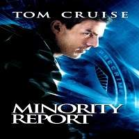 Minority Report (2002) hindi dubbed Full Movie Watch Online HD Print Free Download