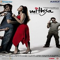 Mithya (2008) Full Movie Watch Online HD Print Free Download
