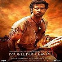 Mohenjo Daro (2016) Full Movie Watch Online HD Print Free Download