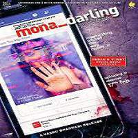 Mona Darling (2017) Hindi Full Movie Watch Online HD Print Free Download
