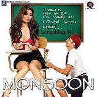 Monsoon (2015) Watch Full Movie Online DVD Print Free Download
