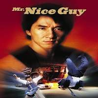 Mr. Nice Guy (1997) Hindi Dubbed Full Movie Watch Online HD Print Free Download