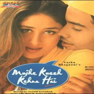 Mujhe Kucch Kehna Hai (2001) Watch Full Movie Online DVD Download
