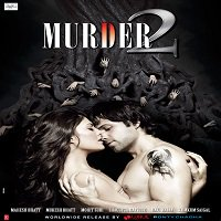 Murder 2 (2011) Full Movie Watch Online HD Free Download