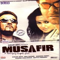 Musafir (2004) Full Movie Watch Online HD Download