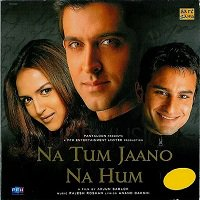Na Tum Jaano Na Hum (2002) Watch Full Movie Online DVD Download