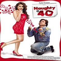 Naughty @ 40 (2011) Full Movie Watch Online HD Print Free Download
