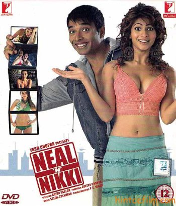 Neal N Nikki (2005) Full Movie Watch Online HD Free Download