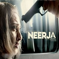 Neerja (2016) Full Movie Watch Online HD Print Quality Free Download