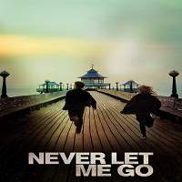 Never Let Me Go (2010) Full Movie Watch Online HD Print Free Download