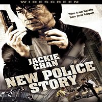 New Police Story (2004) Hindi Dubbed Full Movie Watch Online HD Download