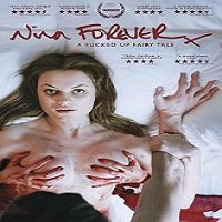 Nina Forever (2015) Full Movie Watch Online HD Print Quality Free Download